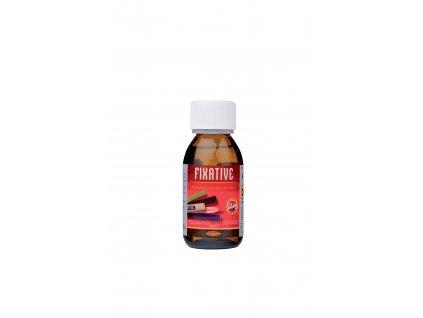 Fixativ s UV filtrem 100ml 142600