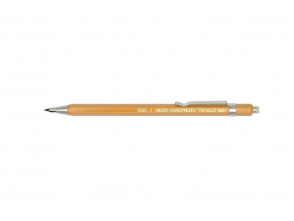 Tužka versatil Koh-I-Noor kovová (Popis 2mm)