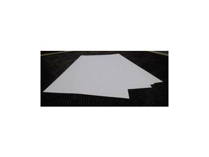 Papír křídový A4, 135g 100ks