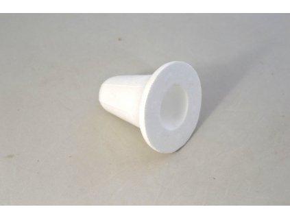 Zvon polystyren 9 cm