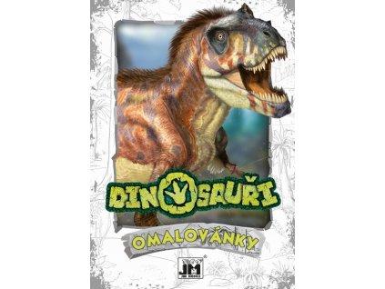 1777 4 dinosauri