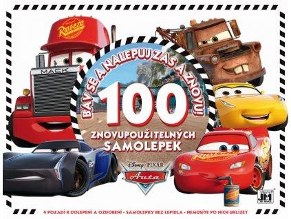 2073 6 auta