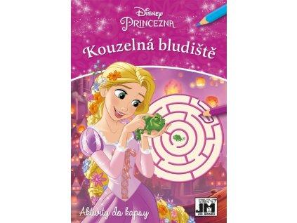 2210 5 disney princezny