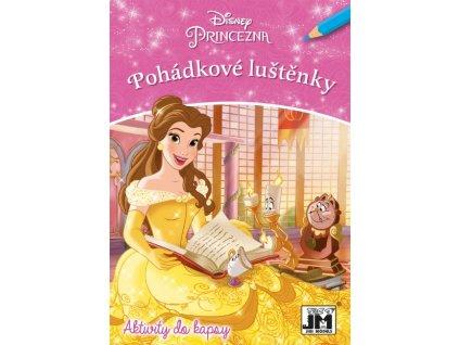 2211 2 disney princezny