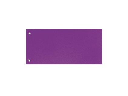 Rozřaďovač páska 1 barva