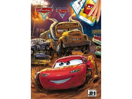 1512 1 auta 3 A5+