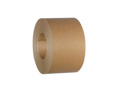 Lepicí páska papírová