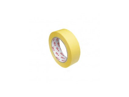 Páska krepová (Popis 50mm/50m)