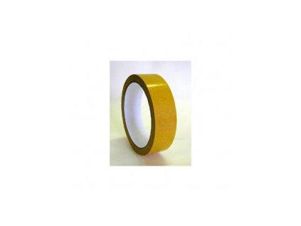 Lepicí páska oboustranná (Popis 50mm/5m)