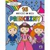 2117 7 princezny