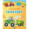 1593 0 traktory