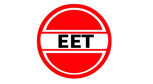 Druhá fáze EET