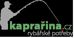 kaprařina.cz