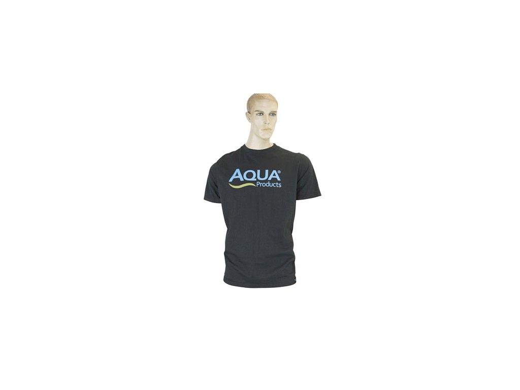 8a02710c77f6 Tričko Aqua Classic T-shirt - Kaprařina.cz