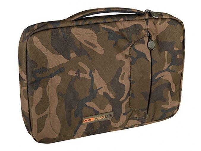 camolite messenger bag main (1)