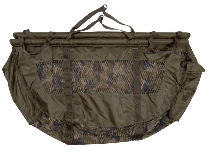 fox vazici sak carpmaster str weigh slings