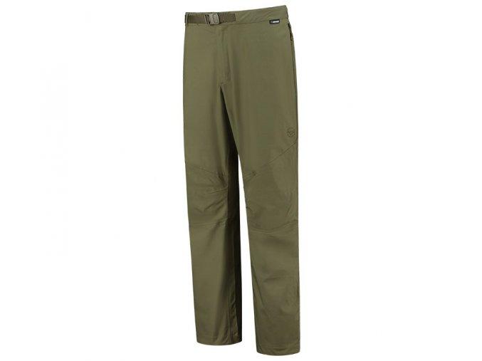 korda nohavice kore drykore over trousers olive (1)