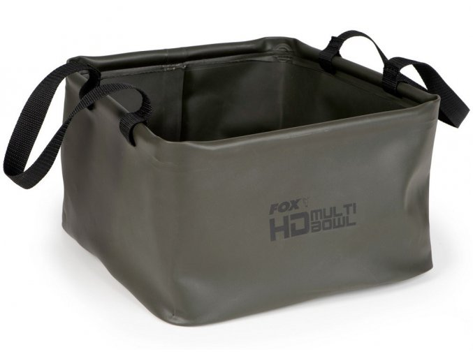 fox kbelik hd multi bowls 12 l