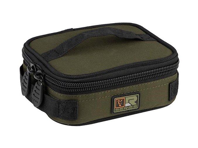 fox pouzdro rigid lead bits bag compact (1)