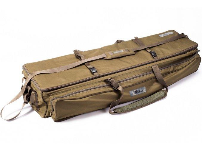 nash pouzdro na pruty dwarf 3 rod carry system (1)