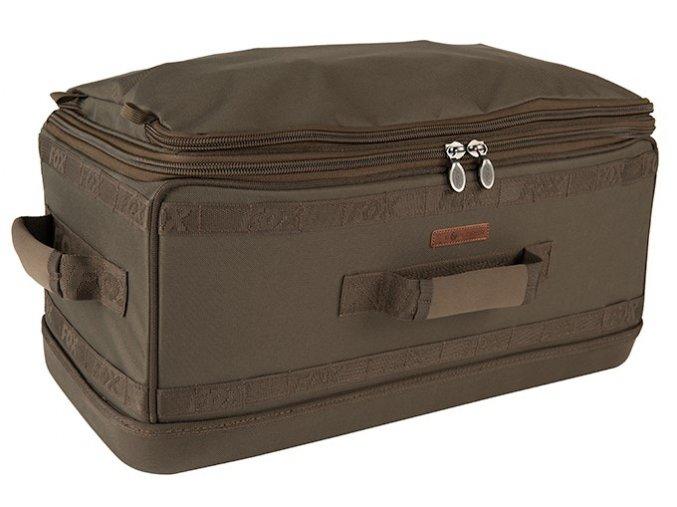 fox batoh explorer rucksack barrow bag medium 30 l