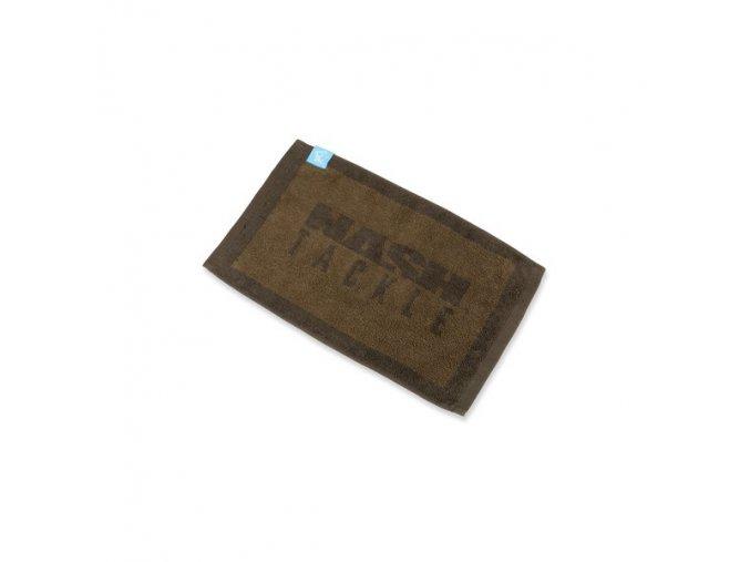 T3650 1.2e16d0ba.fill 600x600