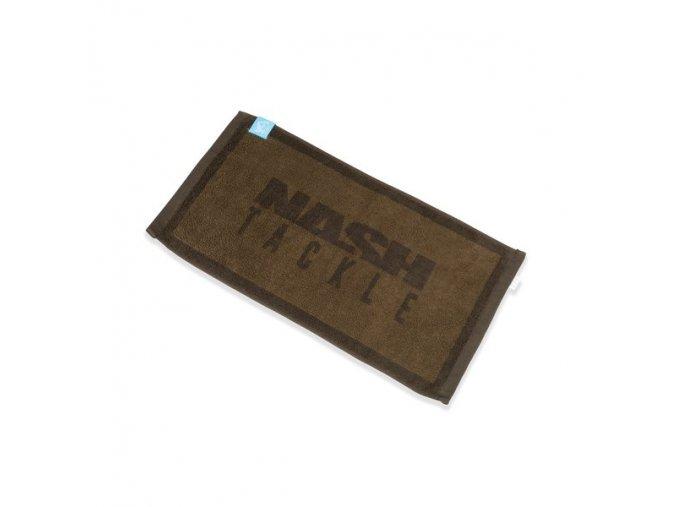 T3651 1.2e16d0ba.fill 600x600
