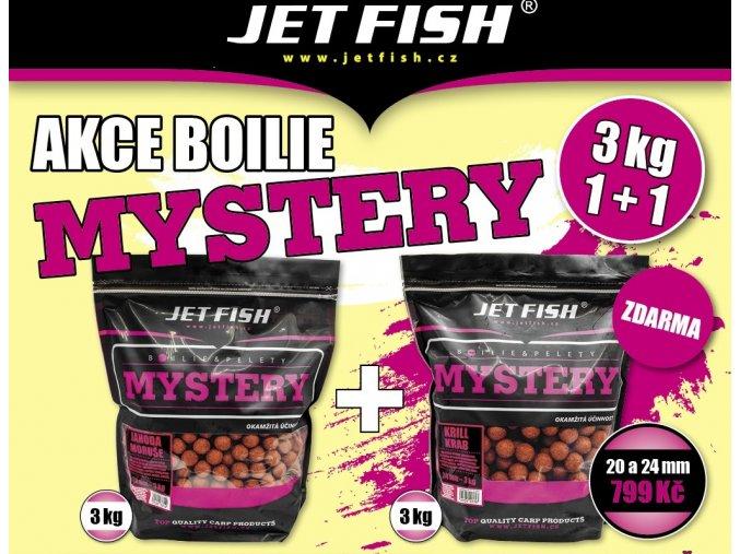 JetFish A3 akce MYSTERY boilie web (1)