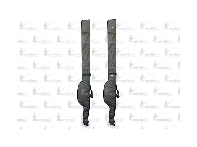 Chub obal na pruty Additional Padded Rod Sleeve