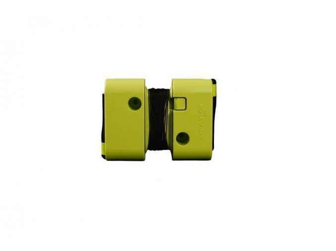RidgeMonkey H-Bójka RotaBlock Marker Maxi