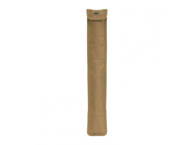 korda pouzdro na distancni vidlicky compac distance stick bag (1)