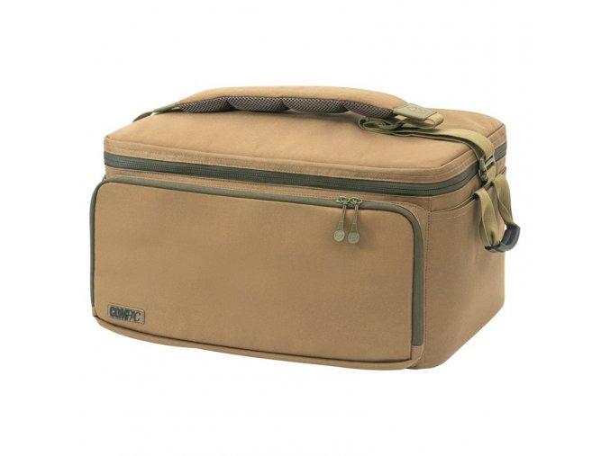 korda taska compac cool bag x large