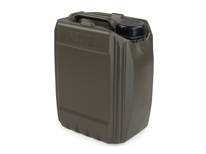 fox kanystr water container 5 l (1)