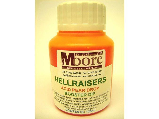 CC Moore Dip 125 ml