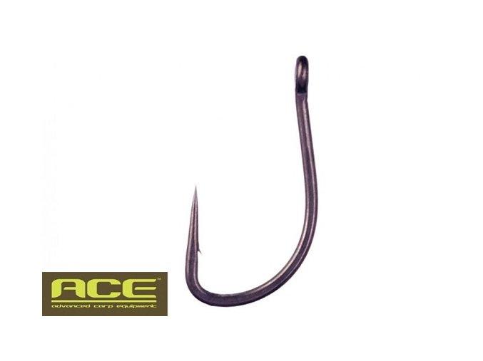 ACE rybářské háčky Razor Point SRC