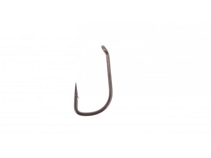 Nash rybářské háčky Fang Twister bez protihrotu