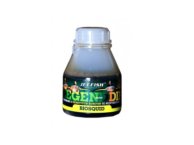 JET Fish Dip Legend 175 ml