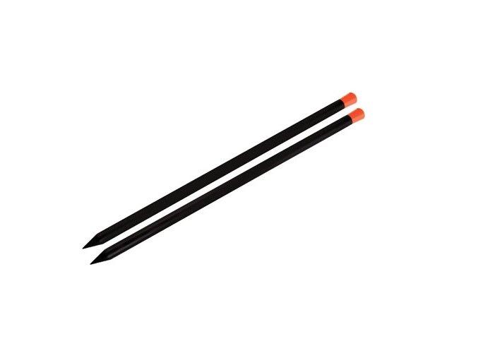 Fox Distanční vidličky Marker Sticks
