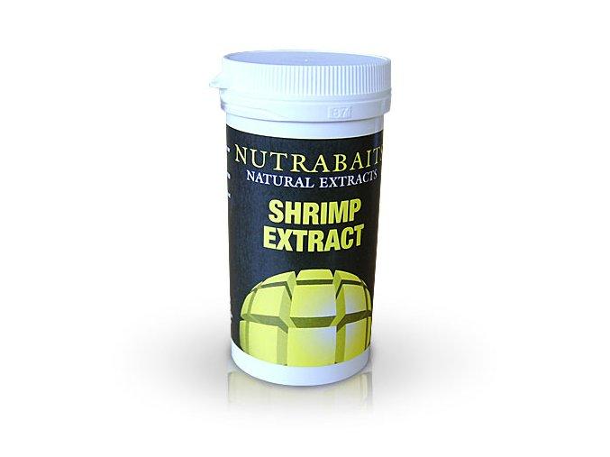 Nutrabaits Přírodní extrakty 50g