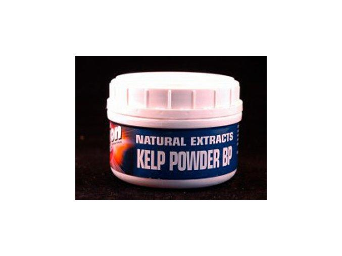 Vision Baits Extrakt Kelp Powder Pharmaceutical 300g
