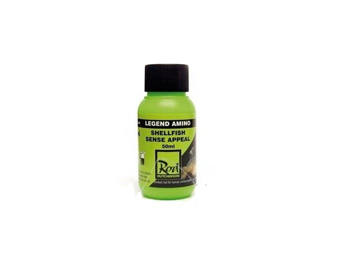 Rod Hutchinson esence Shellfish Sense Appeal 50ml