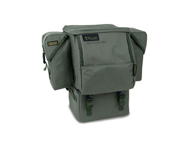 Shimano taška Purist Bait & Tackle Bag