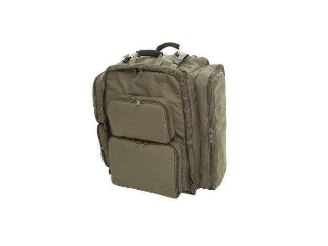 Trakker Kombinovaný batoh NXG RUCKSACK