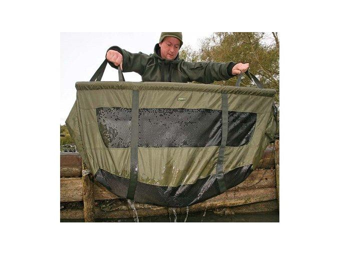 Fox vážící taška STR Flotation Weigh Sling