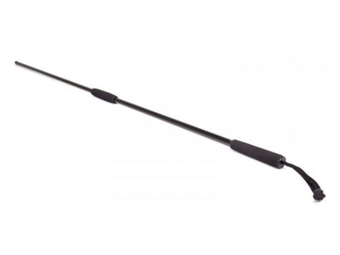 Nash házící tyč Long Range Throwing Handle