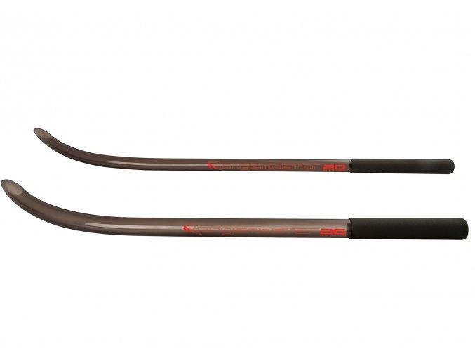 Fox kobra Rangemaster Plastic 26mm