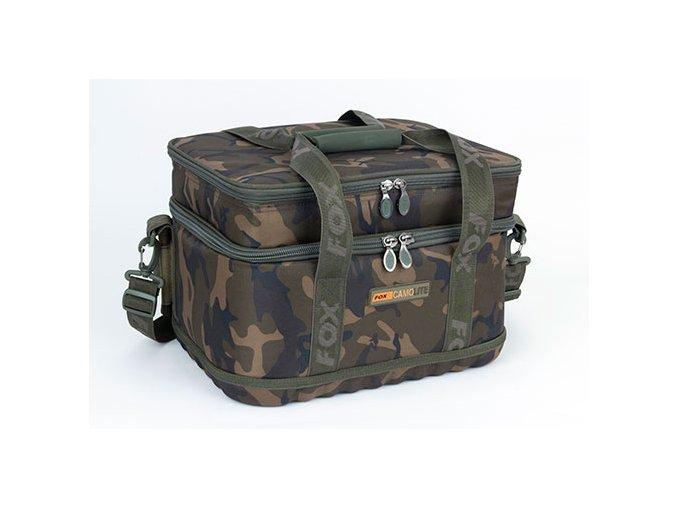 Fox termotaška Camolite Low Level Cool Bag