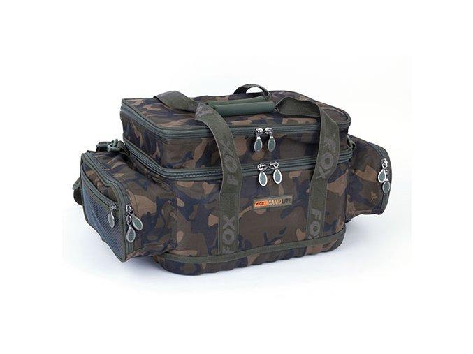 Fox taška Camolite Low Level Carryall