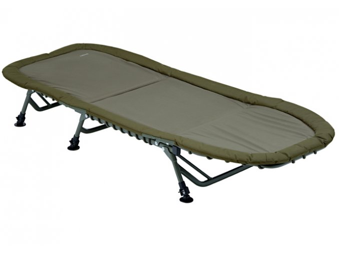 Trakker Lehátko RLX Flat-6 Superlight Bed