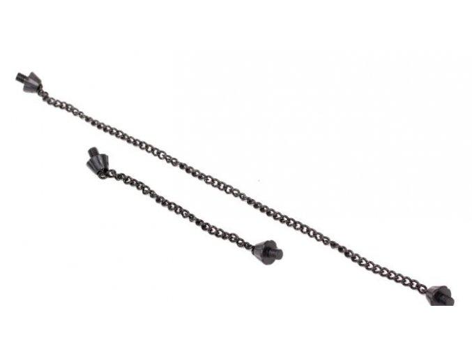 Nash řetízek ke swingeru Swinger Optics Chainlink 8 cm